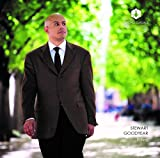 Stewart Goodyear - Ravel