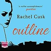 Outline | Rachel Cusk
