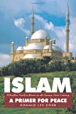 Islam, What You Need to Know in the Twenty-First Century, Ronald Lee Cobb, 1463416091
