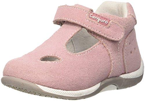 Rose az Canguro rosa On Fille Slip 032 C58104b ApAWvUz