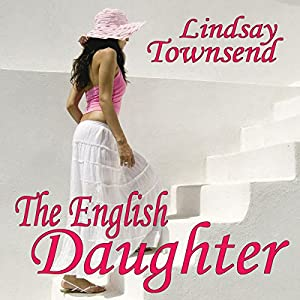 The English Daughter Audiobook