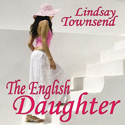 Bargain Audio Book - The English Daughter