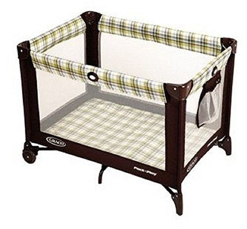 Graco Pack 'n Play Playard, Ashford by Graco