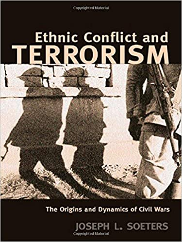 Ethnic conflict and terrorism the origins and dynamics of civil ethnic conflict and terrorism the origins and dynamics of civil wars contemporary security studies 1st edition fandeluxe Choice Image