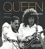 Queen: A Rhapsody (Rock Icons)