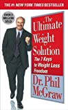 The Ultimate Weight Solution, Phil McGraw, 1416513183
