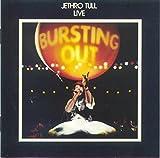 live-bursting out LP