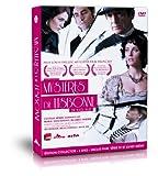 """Afficher """"Mystères de Lisbonne : film + série"""""""