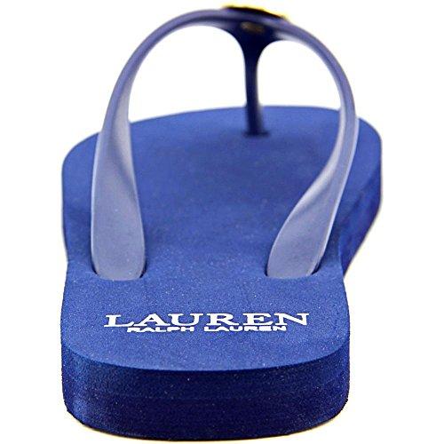 Ralph Lauren Navy Elissa Modern Lauren Flip II Women's Fd0fWaTf