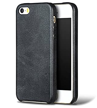 Funda con tapa Samsung Galaxy S3 Neo Gt – i9301i i9301 carcasa Case (Incluye protector de pantalla), color negro