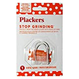 Plackers Stop Grinding Dental Night Protector, Pack
