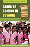 Going to School in Oceania, , 0313339503