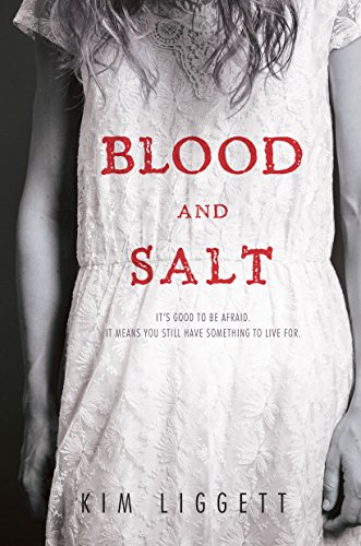 Image of Blood and Salt