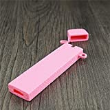 Myle Silicone Case, DSC-Mart Protective Cover for