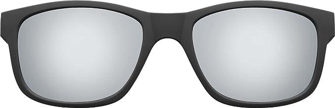 Gafas de sol de Montana Gafas Sunoptic M43 en negro: Amazon ...