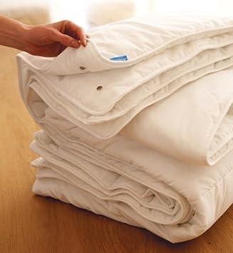 Amazon.com: Grobag Gro to Bed – Edredón para cuna por – Saco ...