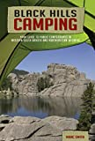 Black Hills Camping: Your Guide to Public Campgrounds in Western South Dakota and Northeastern Wyoming