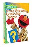 Sesame Street - Elmo's Sing-Along Guessing Game