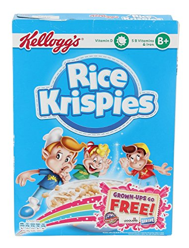 kelloggs-rice-krispies-rice-krispies-cereal-18-oz