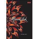 Miami Ink Season 1 DVD Set