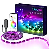 DreamColor LED Strip Lights with APP, Govee