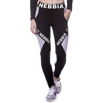 MJXVC Pantalones de Yoga Mujer Leggings Deporte Yoga ...