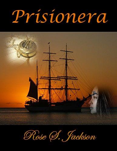Descargar Libro Prisionera Rose S. Jackson