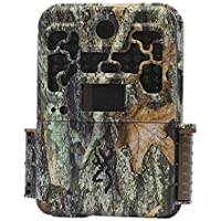 Browning Trail Cameras On Sale From $62.39 Deals