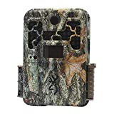 Browning Trail Cameras BCA Recon Force Fhd 20MP with Vie