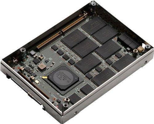 400 Gb Fibre Channel - 9