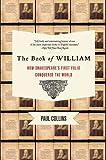 The Book of William, Paul Collins, 1596911964