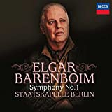 Elgar: Symphony No.1 in A Flat Major