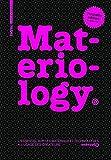 Materiology ~ Kula Daniel, Ternaux