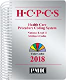 Maximize your Medicare reimbursement by using the most current HCPCS Level II codes. These codes must be used to bill Medicare for supplies, materials, injections, DME, rehab, and other services. Our HCPCS includes exclusive features such as thumb in...