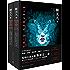睡美人(全二册)(恐怖小说之王斯蒂芬·金最新力作,《纽约时报》等榜单书,一部照进现实的暗黑童话,让你汗毛倒立的两性寓言。)