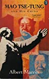 Mao Tse-Tung and His China, Albert Marrin, 0140364781