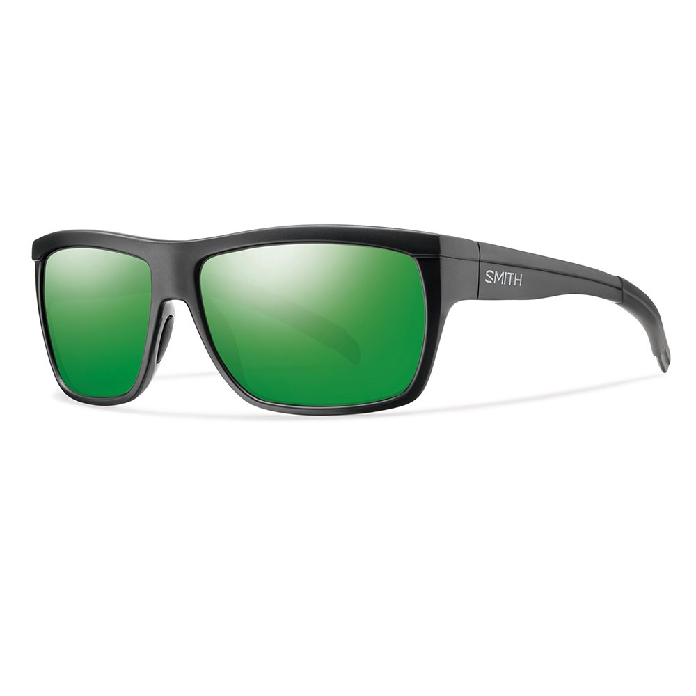 SMITH Erwachsene Sonnenbrille Sportbrille Mastermind
