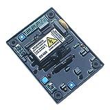 KIPA AVR SX460 Automatic Volt Voltage Regulator For Stamford Generator E000-24602 E000-26000 E000-24600 Cummins Onan Voltage Regulator 305-0982 305-0949 FG Wilson Voltage Regulator 594-011 AVR