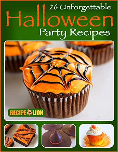 Ga xvi download 26 unforgettable halloween party recipes book pdf download 26 unforgettable halloween party recipes book pdf audio id3th38jp forumfinder Gallery