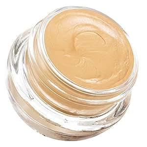 """Avon Eyeshadow Primer """"Light Beige"""""""