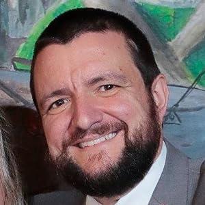 Vinícius G. Mendonca