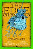 Edge Chronicles: Stormchaser (The Edge Chronicles)