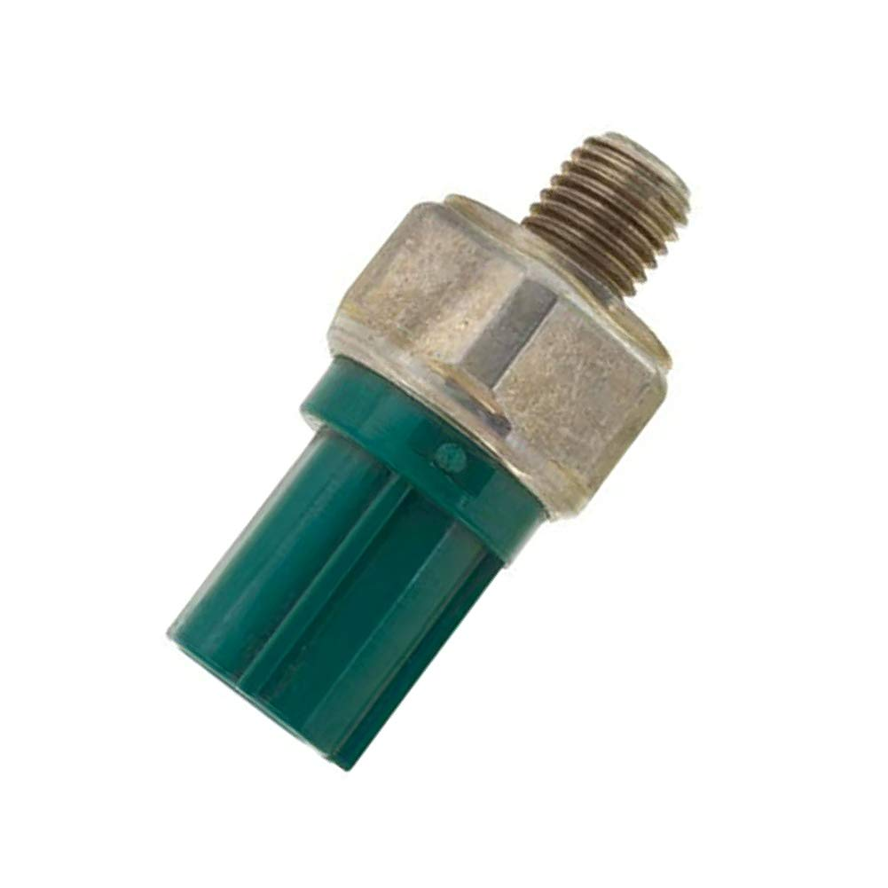 FOLCONROAD 28600-RCL-004 Transmission 2nd 3rd Pressure Switch for Honda Acura 99237