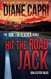 Hit The Road Jack (The Hunt for Jack Reacher Series)