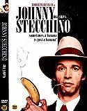Best Johnny  Dvds - Johnny Stecchino (1991, Roberto Benigni) DVD NEW Review