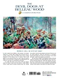 The Devil Dogs at Belleau Wood: U.S. Marines in