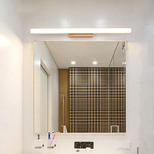 Moderne lampen_nordic spiegel scheinwerfer einfache moderne dressing make-up lampen wasserdicht bad bad licht spiegel