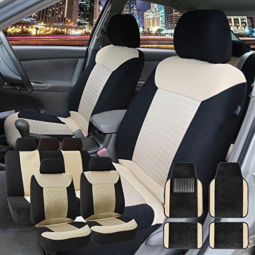 01 Acura Integra Carpet - 4
