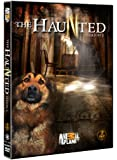 The Haunted: Season 2
