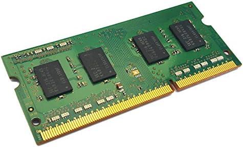 dekoelektropunktle - Aggiornamento Memoria DDR3 PC3 SODIMM per Acer Aspire E5-573-37BJ 8 GB